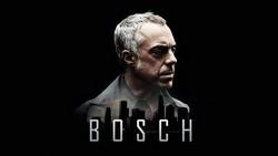 Livres et Série TV sur France 3 : les enquêtes de Harry Bosch de Michael Connelly