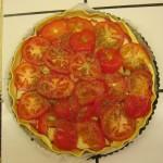 Tarte_Tomates_Cantal 1