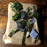 Emballer cadeaux