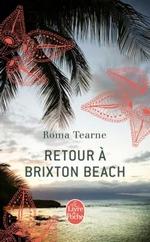 Livre : Retour à Brixton Beach de Roma Tearne