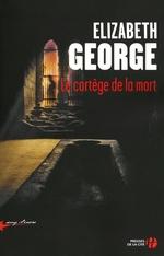 Le Cortège de la mort de Elizabeth George