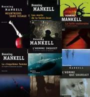 Mankell_Wallander
